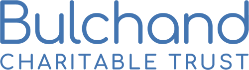 Logo-Bulchand-1