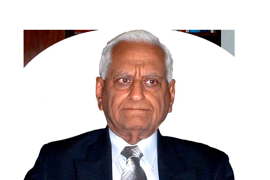 Dr-Ramchand-Bulchand-WP